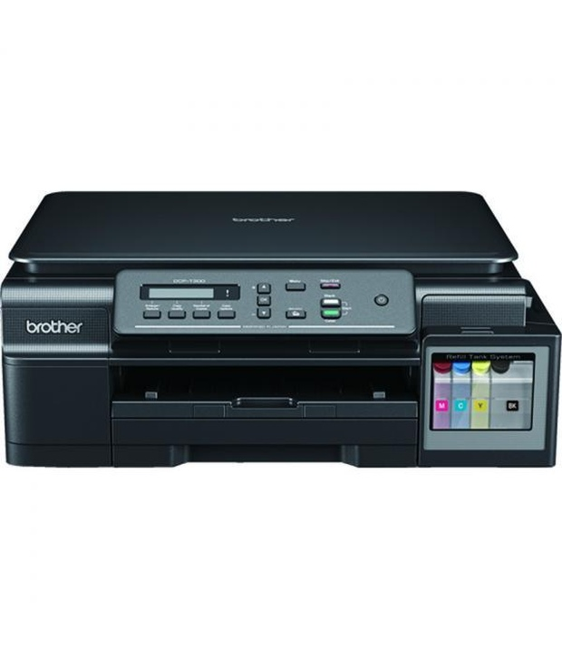 Brother DCP-T500W