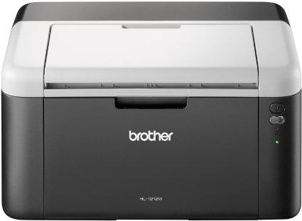 Brother HL-1212WE