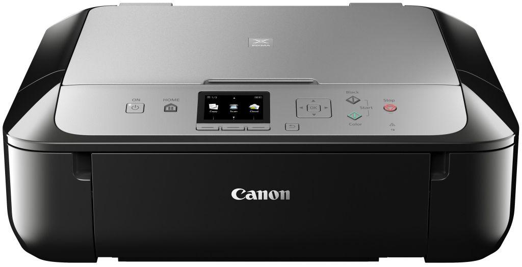 Canon Pixma MG5752