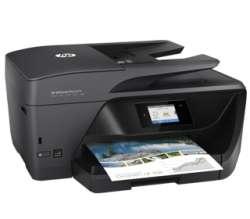 HP OfficeJet Pro 6971