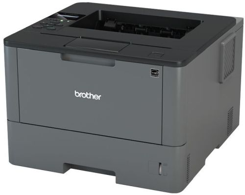 Brother DCP-L5000