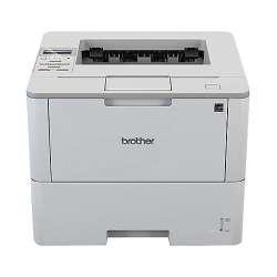 Brother HL-L6900