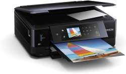 Epson Expression Home XP-630