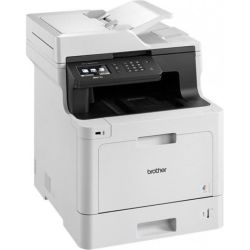 Brother HL-L8690CDW