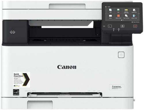 Canon i-SENSYS MF632 Cdw