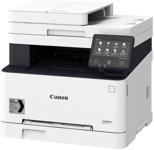 Canon i-SENSYS MF634 Cdw