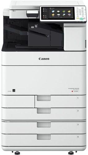 Canon imagerunner Advance 5500