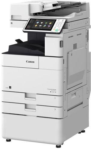 Canon IR-ADV 4535i