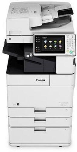 Canon IR-ADV 4545i