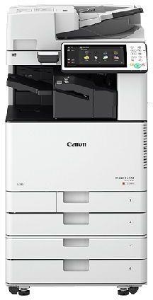 Canon IR Advance C 5560i