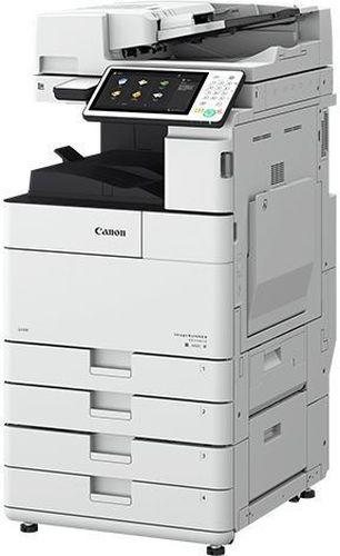 Canon IR Advance C 5550i