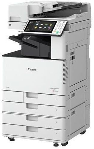 Canon IR Advance C 5540i