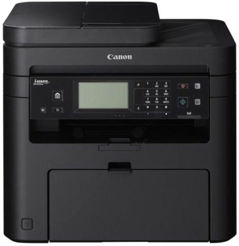 Canon i-SENSYS MF227dw