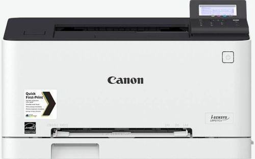 Canon i-SENSYS LBP612 Cdw