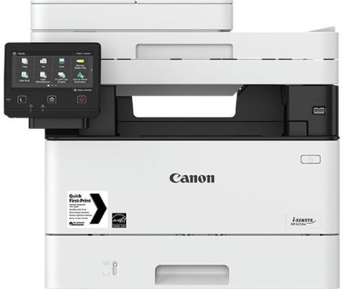 Canon i-SENSYS MF421 dw