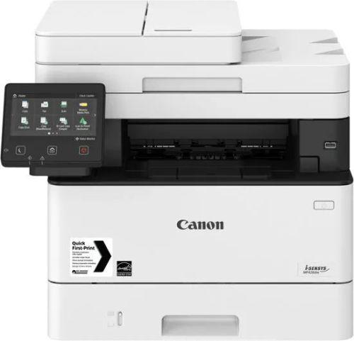 Canon i-SENSYS MF426 dw