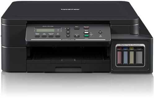 Brother DCP-T510