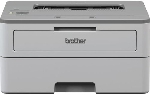 Brother HL-B2080DW
