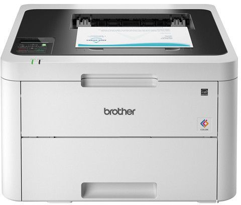Brother HL-L 3230 CDW