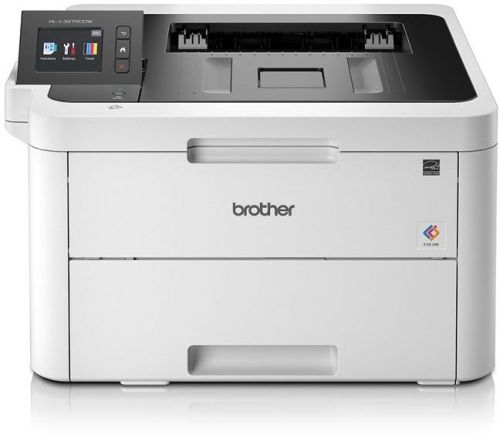 Brother HL-L 3280 CDW