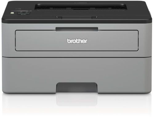 Brother HL-L2350 DW
