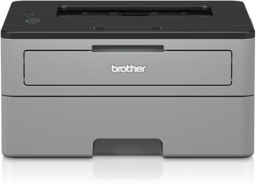 Brother HL-L 2357 DW