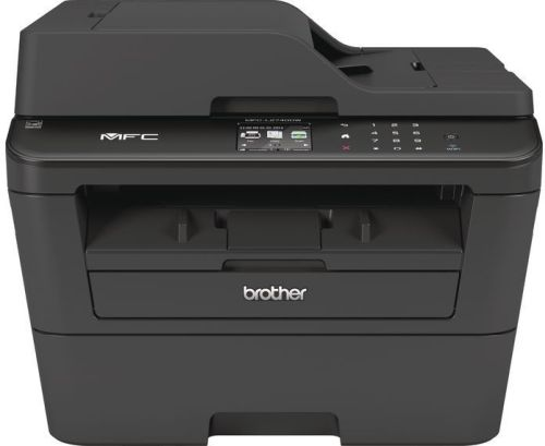 Brother MFC-L 2735 DW