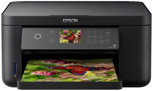 Epson Expression Home XP-5115