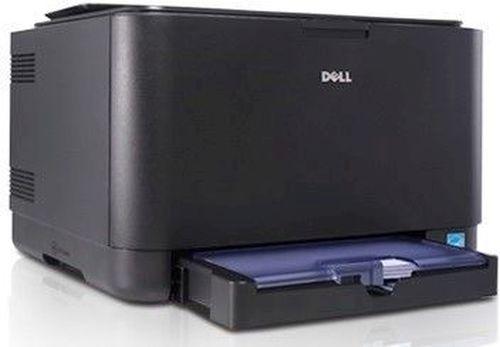 Dell 1230 c