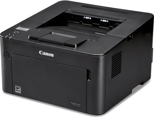Canon i-SENSYS LBP-162dwf