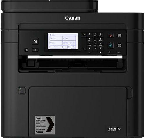 Canon i-SENSYS MF 264dw
