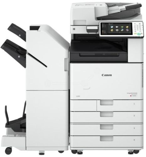 Canon IR-C 3530 i