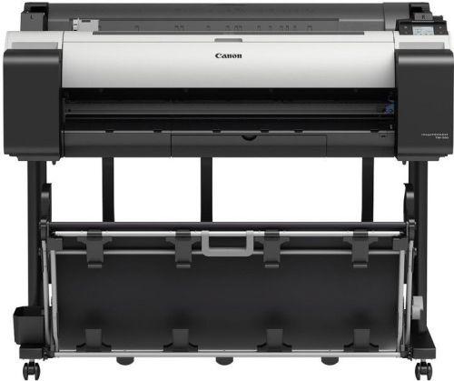 Canon imagePROGRAF TM-300