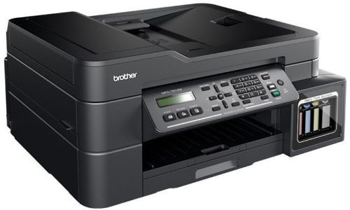 Brother DCP-T810