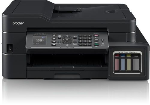 Brother DCP-T910dw