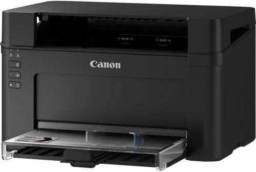 Canon i-SENSYS LBP112wf