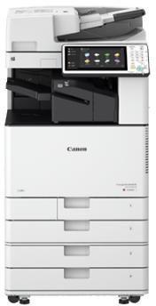 Canon IR-C3025i