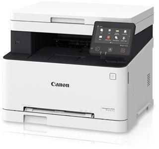 Canon i-SENSYS MF 741Cdw