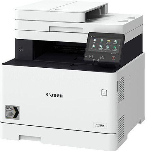 Canon i-SENSYS MF 743Cdw