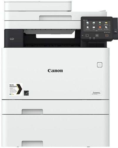 Canon i-SENSYS MF 744Cdw
