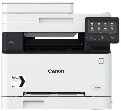 Canon i-SENSYS MF 641Cn