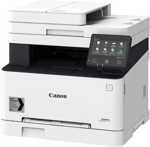 Canon i-SENSYS MF 642Cdw