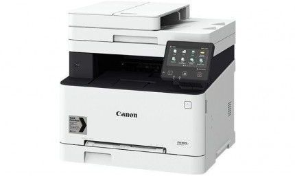 Canon i-SENSYS MF 645Cx