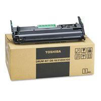 Válec Toshiba DP 80, 85, černý, originál