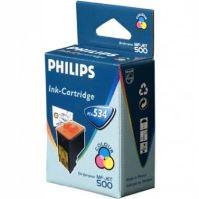 Cartridge Philips PFA 531, originál 2