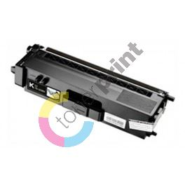 Toner Brother TN-325BK, MP print