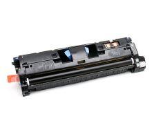 Toner HP Q3961A, cyan, MP print