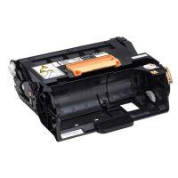 Válec Epson C13S051230, black, originál