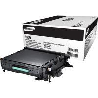 Přenosový pás Samsung CLP-770ND, CLT-T609, SU424A, originál