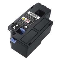 Toner Dell DPV4T, black, originál